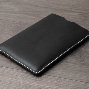 Leather Macbook Sleeve, Leather Macbook Case