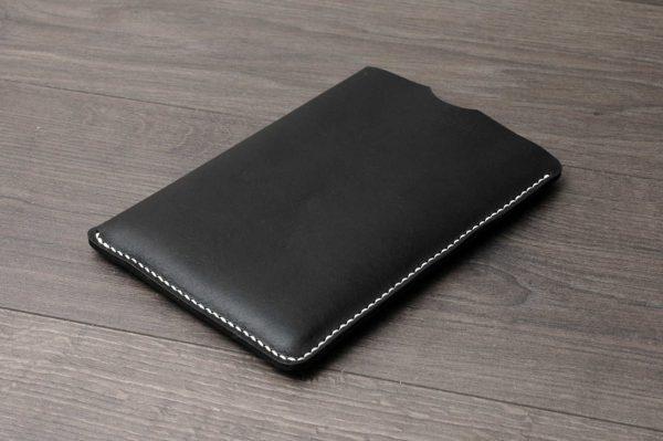 Leather Macbook Sleeve, Leather Macbook Case