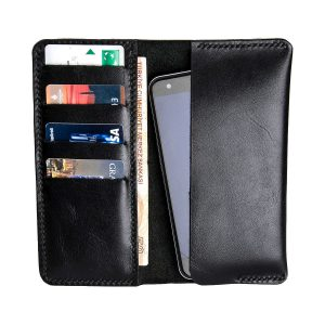 iPhone leather case, iPhone credit card Wallet, iPhone Plus leather case, iPhone Plus credit card Wallet, handmade iPhone leather Case